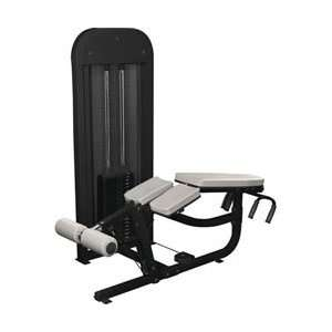 Leg Curl Machine (EA)