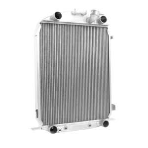 Griffin 4 230BG HXC Aluminum Radiator for Ford Model A