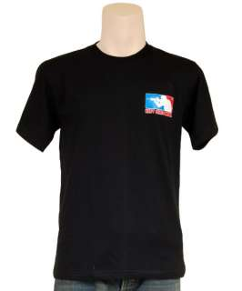 New Navy Seal TEAM INFIDEL Men T Shirt Sz M