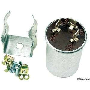 New Mercedes 180/190B/190SL/220S/220SE Bosch Flasher Relay 55 56 57