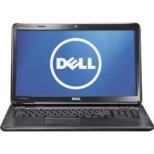 Dell   17.3 Inspiron Laptop   8gb Memory   750gb Hard