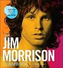 The Jim Morrison Scrapbook by James Henke and Jim Henke (2007, Other