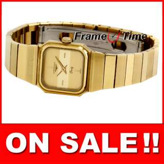 Canada face in rolex sale square vintage watch