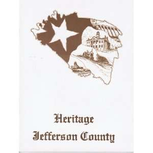 Jefferson County Tennessee The Bicentennial Committee of Jefferson