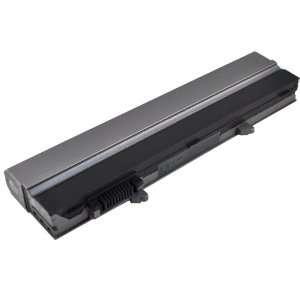 New Laptop Battery for Dell Latitude E4310 E4300 [Li ion 6
