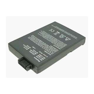 APPLE MC G3/99 Laptop Battery 6600MAH (Equivalent