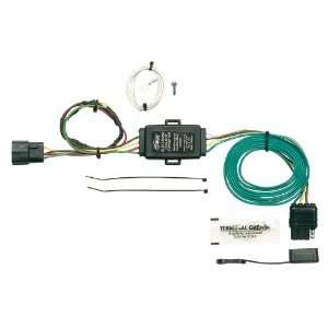 345151 0 0 as well Cooltech Wiring Harness additionally Tail Build Light Harness Trailer as well 2015 Gmc Sierra Hitch Wiring furthermore 262109522923. on hopkins trailer wiring harness kit