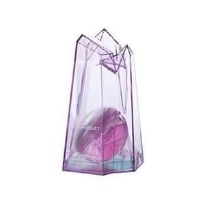 Ultraviolet Liquid Crystal By Paco Rabanne For Women. Eau De Toilette