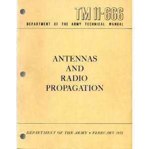5d99934a10359ee027bf8fbffd4cbebd also TM 11 5820 890 10 80034 in addition Radio Set An Vrc Ponents together with Images additionally Sincgars Radio Battery. on tm for asip radio