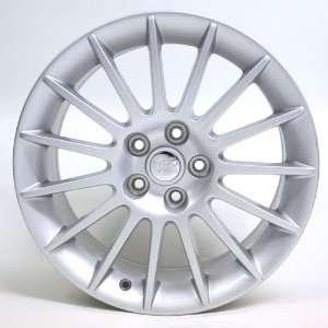 18 Inch Chrysler 300m 2002 2004 Silver Oem Wheel #2169