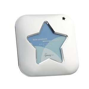 PF402    STAR PHOTO FRAME WITH VOICE RECORDER Electronics