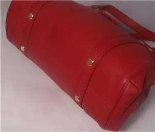 MICHAEL KORS ASHBURY WORK TOTE HANDBAG MICHAEL KORS SHOULDER BAG NWT $