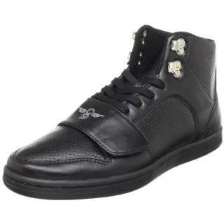 Creative Recreation Mens Solano High Top Sneaker Shoes