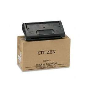 Citizen Systems HC98901 0 Imaging Cartridge Electronics