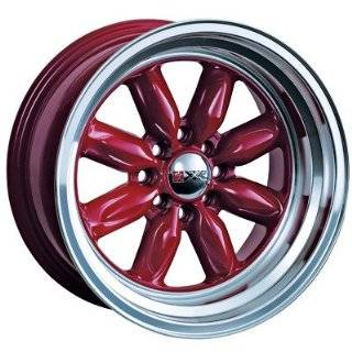 Rota GT3 Royal Lip Gold (15x7.0 +40 4x100)    Set of 4