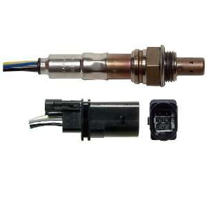 Denso 234 5120 Oxygen Sensor (Air and Fuel Ratio Sensor) Automotive