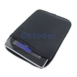 Carrying Case Cover Bag for 7 inch Tablet  Kindle Fire