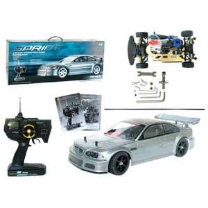 road nitro rc racing car   remote control buggy & race car Toys