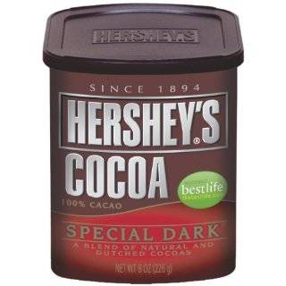 Grocery & Gourmet Food Cooking & Baking Supplies Chocolate