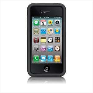 New Case Mate Iphone 4 Egg Case Black Complete Access To