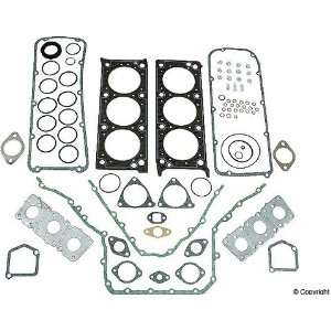 New! Volvo 262/264/265/760/780 Cylinder Head Gasket Set 80 81 82 83 84