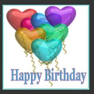 Happy Birthday Instrumental Sing Along Tema Digital Media Music