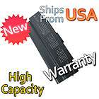 Laptop Battery for Sony Vaio PCG 6R3L PCG 792L 12 cell