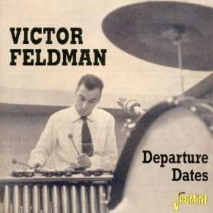 Departure Dates [ORIGINAL RECORDINGS REMASTERED] Victor
