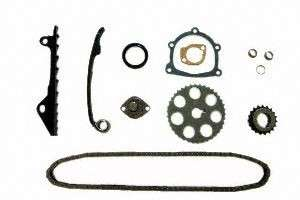 parts accessories car truck parts engines components timing components