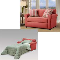 Canyon Chair Bed  Overstock
