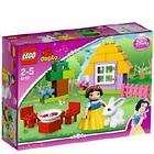 LEGO DUPLO 6151 6152 6153   DISNEY SNOW WHITE SLEEPING BEAUTY