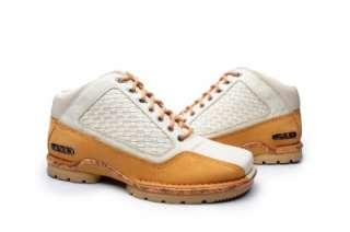 310 Motoring Mens Shoes Corniche 31106/ NTTN
