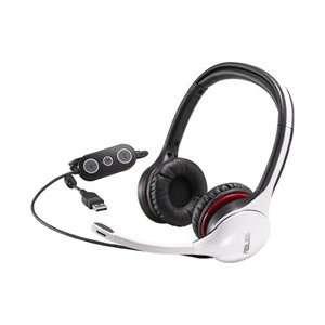 /UBW/EU VERSI USB Plug Play White Retail High Quality