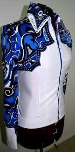 , WannaGoSlow Showmanship, Horsemanship, Horse Show Rail Shirt