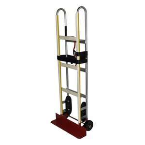 Appliance hand truck appliance dolly furniture dolly gamco for Furniture hand truck