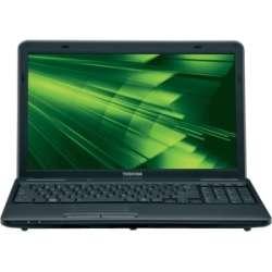Toshiba Satellite C655D S5135 15.6 LED Notebook   E 240 1.50 GHz   B