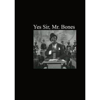 Showtime USA, Vol. 2: Yes Sir, Mr. Bones! And Square Dance