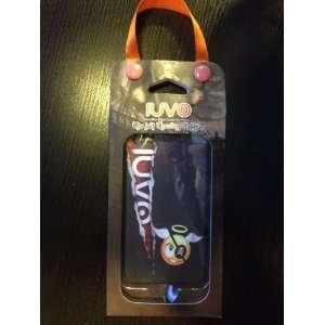 Iuvo the Lost Treasure Collection Hard Iphone 4/4s Case