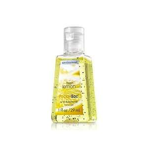 Bath & Body Works Anti bacterial Pocketbac Deep Cleansing