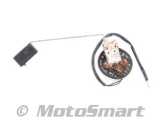82 Yamaha Virago XV920 XV 920 J Fuel Level Sending Unit   10L 85752 00