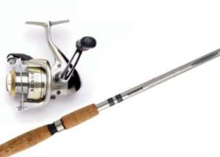 Boats & Rafts Rods Reels Rod & Reel Combos Fishing Line Apparel