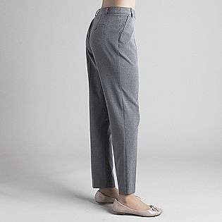 Womens Low Rise Dress Pants  Apostrophe Clothing Womens Pants