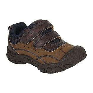 Toddler Boys Flex Brown  OshKosh Shoes Kids Toddlers