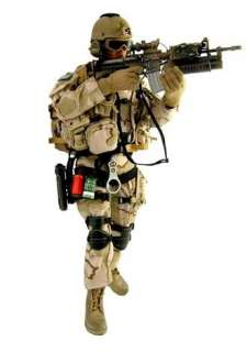 hot 1 6 us air force pararescue jumper costume box set action body