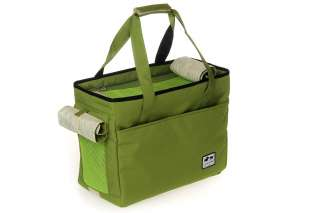 Brand New Pet Dog Cat Carrier Travel Bag Tote Portable S/M/L for small