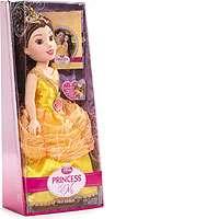 Disney Princess & Me 18 inch Doll   Belle   Jakks Pacific   Toys R