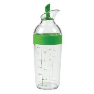 Oxo Good Grips Green Salad Dressing Shaker