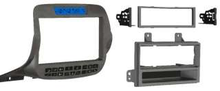 Brand New Metra 99 3010S Chevrolet Camaro 2010 Dash Kit
