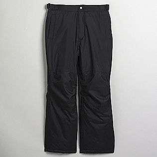 Girls Plus Ski Pants  Protection System Clothing Girls Plus Outerwear