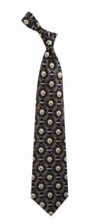 United States Navy Pattern #3 Mens 100% Silk Neck Tie by Eagles Wings